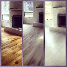 unfinished wood flooring unfinished solid flooring unfinished engineered hardwood flooring canada