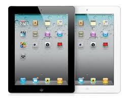 IPad vergelijken Jouw iPad-keuzehulp! Goede Manieren om Films te downloaden voor de iPad