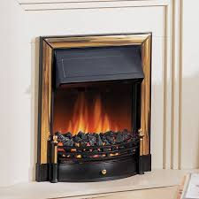 watch more like dimplex manualsonline dimplex electric fireplace manual related keywords suggestions