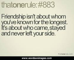 Meaningful Quotes About Friendship Classy Meaningful Best Friend Quotes Amazing Meaningful Quotes For Your