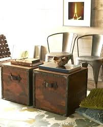 wooden cubes furniture. Furniture Cubes Wooden Cube Two Wood Storage Accent Design Risers .