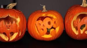 Cool Pumpkin Carving Designs Easy Pumpkin Carving Designs Faces Decorating Pumpkins