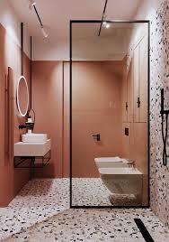 Entretanto, é fundamental sempre se atentar além das questões estéticas, também. Revestimento Para Banheiro Dicas Para Escolher Tipos E 65 Fotos