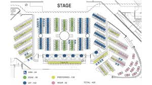 Excalibur Seating Chart Hans Klok The Worlds Fastest Magician At Excalibur Las