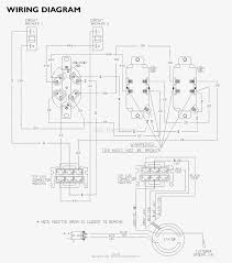 Great wiring diagram for kohler 60rcl generator confidant 4 electric chevy blazer in