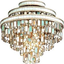new trends in lighting. New Trends In Lighting Beach Themed Chandelier S Stores City L