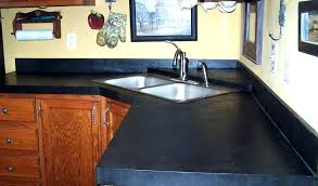 solid surface cost laminate sheets inside for countertops bathroom is