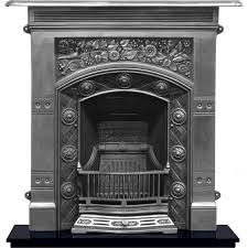 cast iron fireplace insert cast iron fireplace ideas