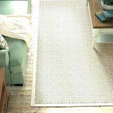 rug cleaning richmond va victory rug cleaning rug cleaning area rugs hand woven natural beige rug