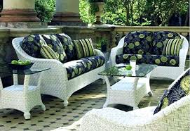 resin wicker furniture. Used Wicker Patio Furniture Extraordinary Resin Clearance Outdoor Rattan .