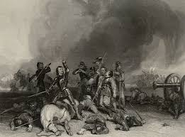 Battle of Hopton Heath
