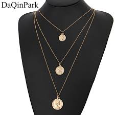 DaQinPark Store - Amazing prodcuts with exclusive discounts on ...