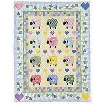 Sunday's Quilts: owl baby quilt | February Baby | Pinterest | Owl ... & Sunday's Quilts: owl baby quilt | February Baby | Pinterest | Owl baby  quilts, February baby and Owl Adamdwight.com