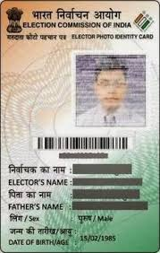29 Images Cards Card Voter Best Id Id Aadhar rAAfP