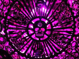 joe oconnell blessing hancock jb public art san antonio texas art display under i35 overpass