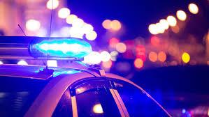 Gunman Wounds 2 Fatally Shot By Bystander At Walmart Store Nbc4