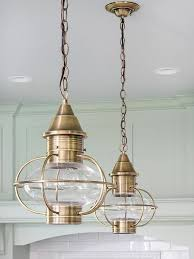 unique kitchen lighting ideas. Decorative Kitchen Lighting Comes Into A Wide Variety Of Styles And Designs, Such As Cascading Bulbs, Pendant Lights, Modern Fixtures, Etc. Unique Ideas