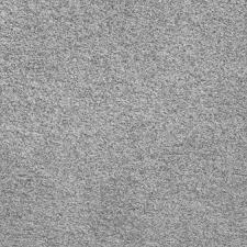 white carpet background. grey felt texture white carpet background