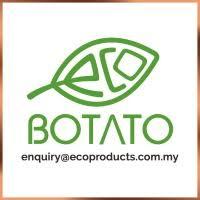 Shop at <b>ECO</b>.BOTATO | lazada.com.<b>my</b>