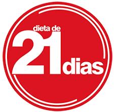 Resultado de imagem para dieta 17 dias