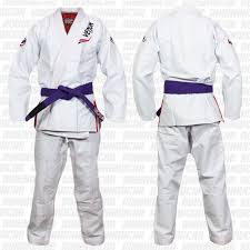 Venum Elite Gi Size Chart Venum Elite Light Bjj Gi White
