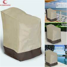 outdoor furniture cover. Picture 1 Of 12 Outdoor Furniture Cover