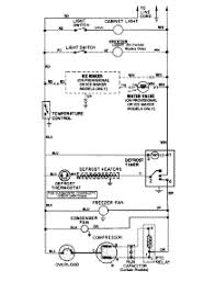 parts for crosley ctaw refrigerator com 09 wiring information parts for crosley refrigerator ct15a2w from com