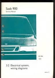 saab wiring diagrams images saab electrical wiring diagrams 1994 saab 900 wiring diagram 1994 wiring diagram and
