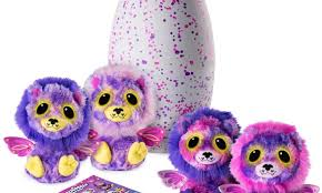 Hatchimals Cheats Tips How To Hatch A Hatchimal