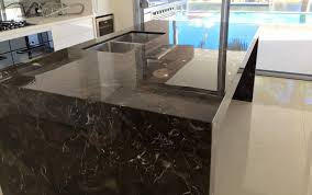 Granite Kitchen Benchtops Benchtop Or Vanity The Marble Man