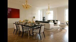 Design Ideas For Living Room Dining Room Modern Living Room Dining Room Combo Decorating Ideas 2019