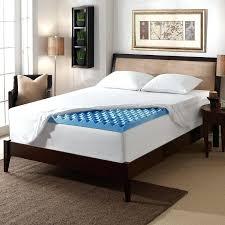 memory foam mattress topper walmart. Queen Mattress Pad Walmart Unique Interior Room Memory Foam Cover Topper