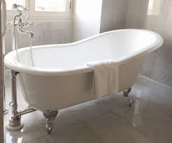 bathtub reglazing pros and cons unique bathworks diy refinishing kit
