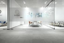 office design blogs. Simple Office Office Design Blog Space By Cache Atelier A Retail Best  Interior   To Office Design Blogs