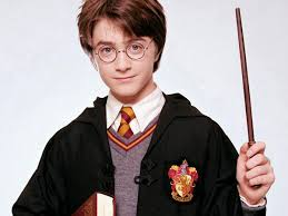 Everything extra JK Rowling has revealed about Harry Potter | The  Independent | The Independent