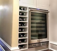 rack storage cabinet beautiful decoration unusual wine storage furniture unusual design ideas of under staircase wine storage