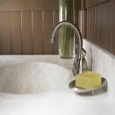 swanstone vanity top. Beautiful Top Product Details Chesapeake Vanity Top Inside Swanstone C