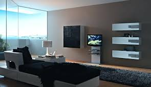 wall units for living room design tv wall unit designs for living room in india