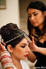 indian bride makeup indian wedding makeup indian bridal makeup indian makeup bridal