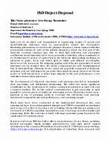order esl reflective essay on civil war bordered paper for essay i am finishing my essay on jane eyre and in it i talked about how