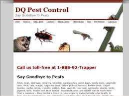 dq pest control reviews. Interesting Control DQ Pest Control 5 Glen Cove Road With Dq Reviews E