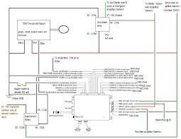viper 4103 wiring diagram wiring diagram avital 4103l wiring diagram luxury 4105 viper remote start wiring diagrams festooning 99 mustang trunk release wiring scheme viper 4103 wiring diagram