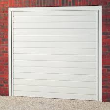 cardale cardale europa steel up and over garage door canopy up and over steel 2150x1865 at garage doors