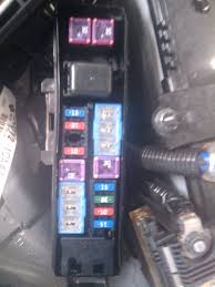 infiniti fx35 fuse box location infiniti automotive wiring diagrams thufeb11215648cst2010 infiniti fx fuse box location thufeb11215648cst2010