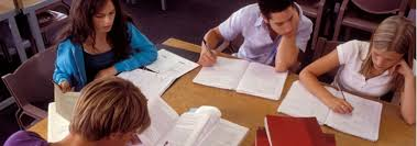pay to do literature home work thesis lyx cheap dissertation custom thesis statement writers services for school