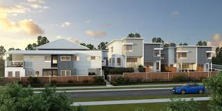 Small Picture The House Designers Gold Coast Drafting Working Drawings for