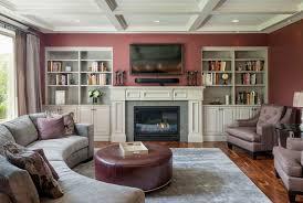 Living Room  Amazing Velvet Living Room Furniture Home Decor Classy Living Room Furniture