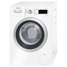12 máy giặt sấy giá từ 17 triệu tốt nhất – Mai Review