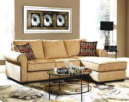 Living Room Color Schemes Tan Couch Charming Tan Couch Living Room Ideas 1000 Ideas About Tan Couches