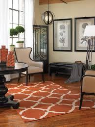 Rug For Living Room Modern Living Room Rugs Salonetimespresscom